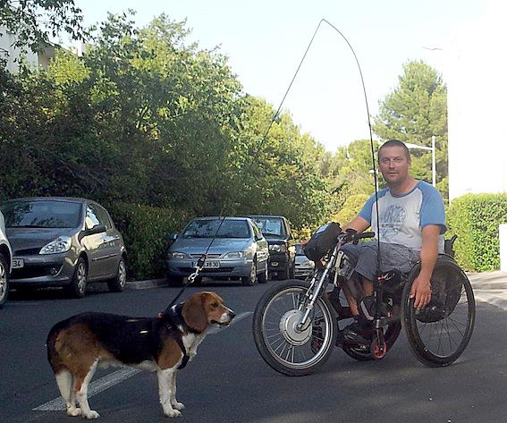 dogspirit_livre_d_or_chien_laboratoire_progres