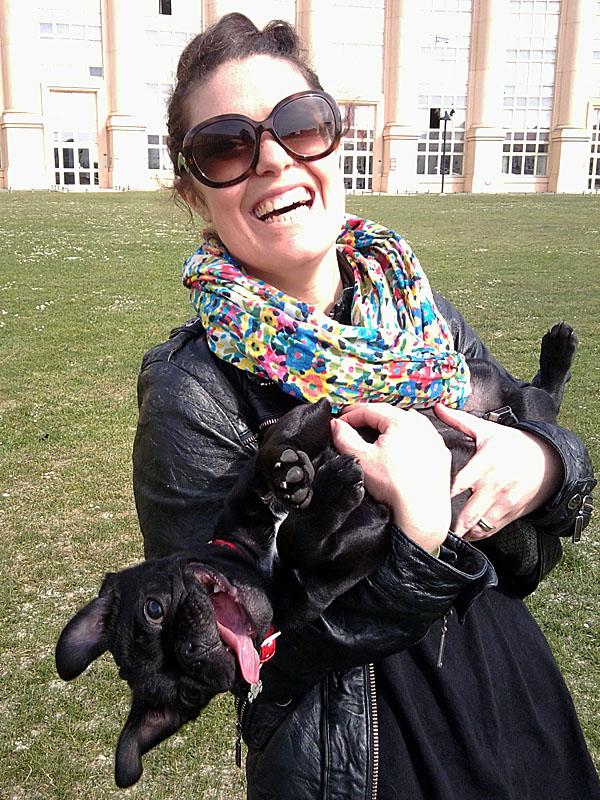 dogspirit_livre_d_or_coach_canin_disponible_patient
