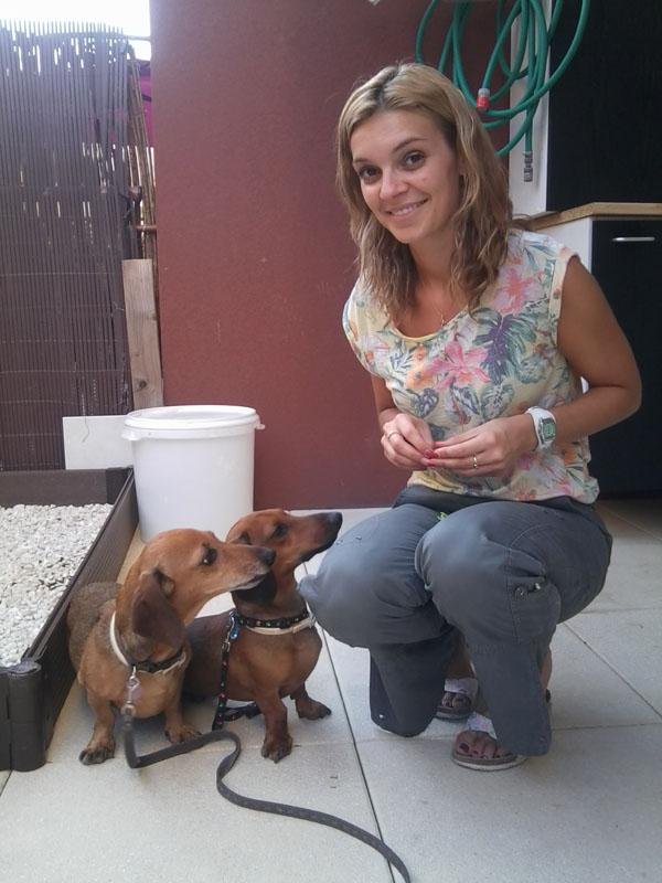 dogspirit_livre_d_or_education_canine_ludique_efficace
