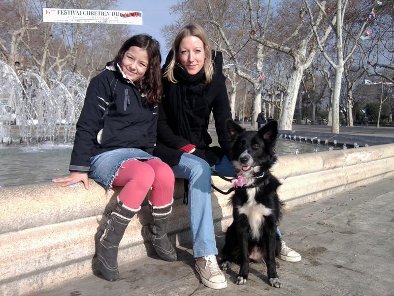 dogspirit_livre_d_or_methodes_education_canine_positives