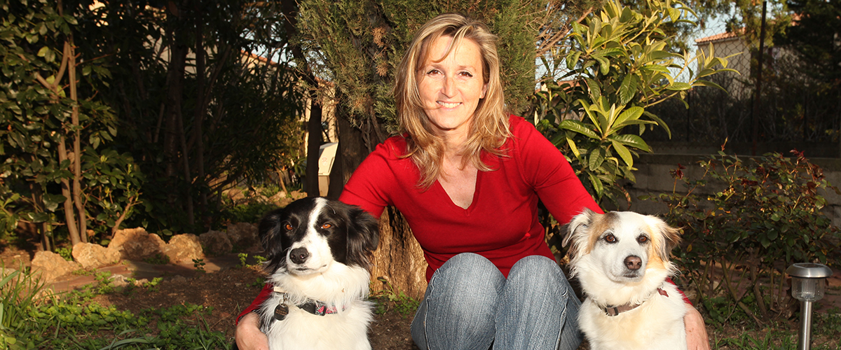 TatjanaCerabona - Dogspirit éducation canine