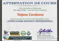 tatjana_cerabona_cours_clicker